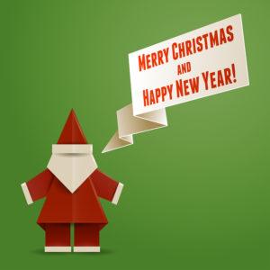 santa-wishes