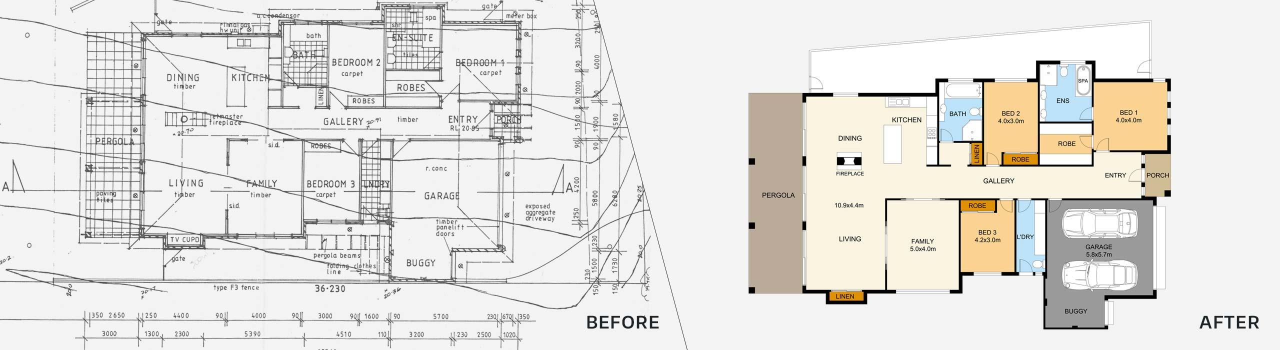 floorplans03