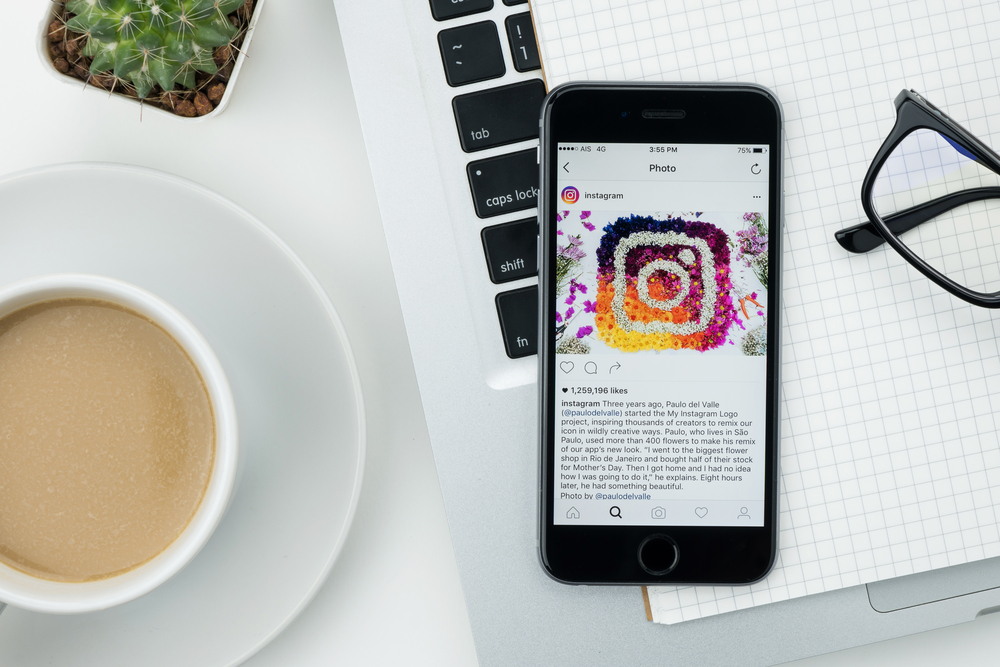 instagram-caption-tips
